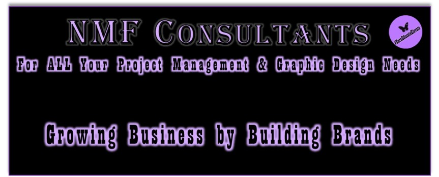 Introducing NMF Consultants